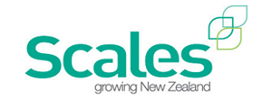 Scales annual profit beats IPO forecast as apple exports drive horticulture earnings