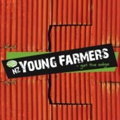 Tasman Young Farmers focus on development at inaugural event