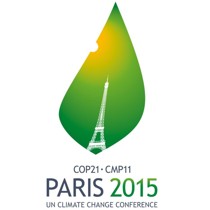 COP21 highlights need for sustainable proteins