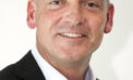 Fonterra announces increase to farmer shareholders payouts